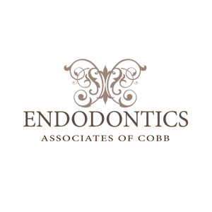 Logo for Endodontics Associates of Cobb