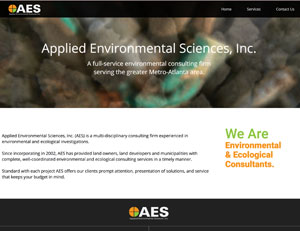 AE Sciences